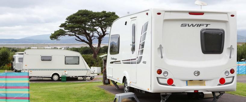 Glenross Caravan Park