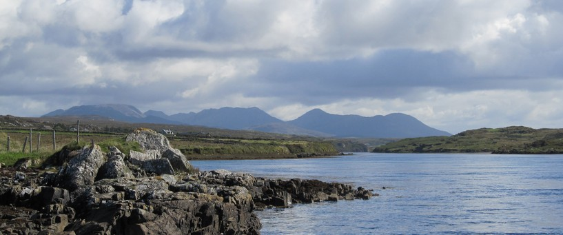 Clifden Eco