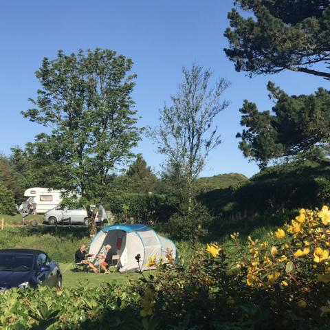 Results for: Co. Louth, Ireland - The Camping Directory