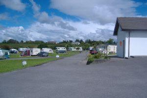 BookCamping.eu | Glenross Caravan & Camping Park, Glenross Caravan & Camping Park