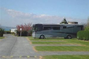 Bayview Caravan & Camping Park