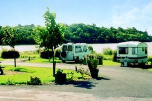 Lough Rynn