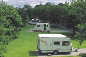 The Apple Camping and Caravan Park