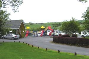 The Hideaway Camping & Caravan Park