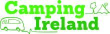 Camping Ireland Motorhome